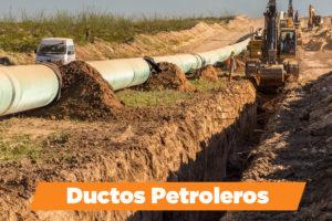 ductos-petroleros