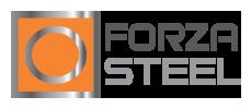 forza Steel